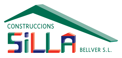 Construccions Silla